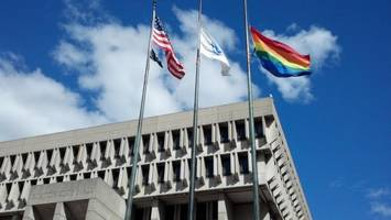Boston councilors pitch gender identity health insurance coverage