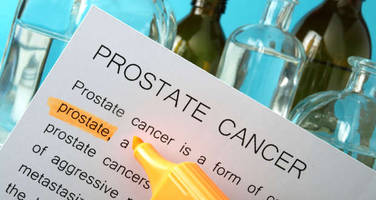 Severity of prostate cancer undermined in tests?
