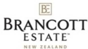 brancott estate™ partners with seven time grammy award winner lady antebellum