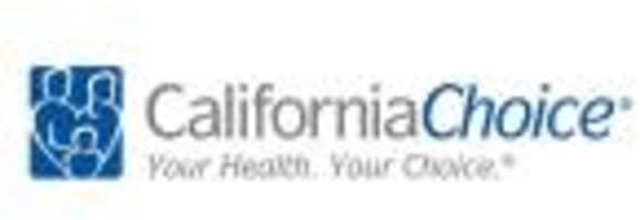 CaliforniaChoice Private Small Group Health Insurance Exchange Offers an Easy-to-Use Online Provider Directory