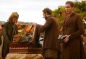 watch sigur rós's cameo appearance on last night's 'game of thrones'
