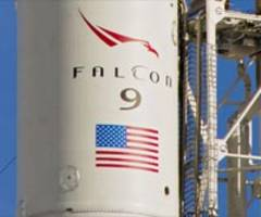 NASA to go ahead with Dragon capsule SpaceX launch